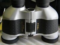 BSA Optics 7x35mm Porro prisim Binocular # C2-7x35 *New*