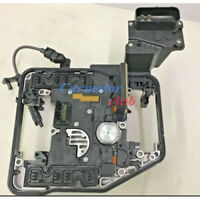 Unit DQ200 0AM927769D Remanufactured MEWP Used Automatic Transmission Control