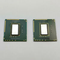 Pair Delidded Intel Xeon 3.33GHz Hex X5680 IHS Removed 2009 4,1 Mac Pro Upgrade