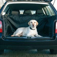 Trixie Kofferraum-Schutzdecke extra Hoch 230×170cm Autoschondecke