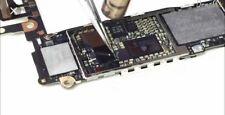 Réparation Problème tactile Iphone 5, 5c, 5s, SE, 6, 6 plus / Touch ic repair