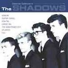The Shadows - Shadows - Essential Collection (NEW CD)