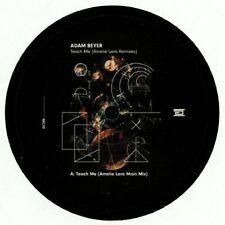 "BEYER, Adam - Teach Me (Amelie Lens remixes) - Vinyl (12"") Drumcode"