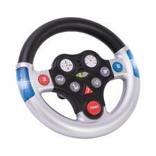 Lenkrad Rescue-Sound-Wheel