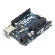 Genuino UNO Rev3 R3 328 ATMEGA328P Board Arduino - GBX00066