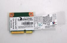 Atheros AR5B125 T77H301.00 HF Wireless Mini PCI-E Card Laptop 802.11 b g n WIFI