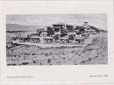 """~Post Card~/""""Albuquerque Sanatorium"""" @ Albuquerque, NM  ...Classic- (A1-6)"""