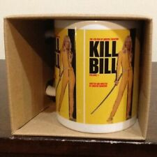 Kill Bill Vol.1 Coffee Cup 11 Ounce