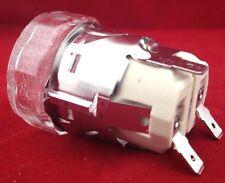 CAPLE C2219SS OVEN LAMP ASSEMBLY, Genuine (C22.06)