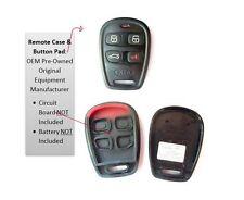 Case only for Kia  Magentis  PLN BONTEC-T011 keyless entry remote controller fob