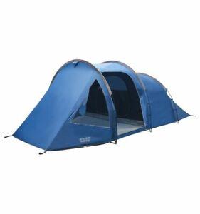 Vango Beta 350 XL Tent - 3 Man Weekend Adventure Festiival Tent
