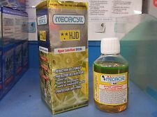 MECACYL HJD 200 ml Injection Diesel, Gasoils + point de fidélité