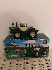 Ertl 1/64 Oliver 2655 Toy Farmer 05 National Farm Toy Show