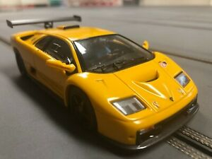 Autoart 13131 - Lamborghini Diablo GTR - 1:32