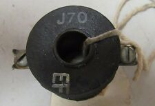 New No Name Coil J70