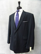 Two Button Short Striped 28L Suits & Tailoring for Men