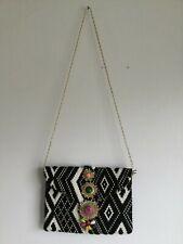 74a0bf63ed6 Steve Madden Brocade Crossbody Bags & Handbags for Women for sale   eBay