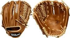 """Wilson A2000 D33 11.75"""" Baseball Glove WTA20RB20D33 2020"""
