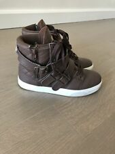 Radii Shoes Straight Jacket Sneakers Size 8