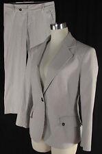 Mexx Damen-Anzüge & -Kombinationen mit Nadelstreifen