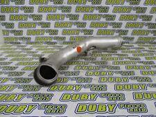 TUYAU ADMISSION D'AIR CPR A6420980707-Q01 JEEP GRD CHEROKEE 217CV 2006/E320 W211