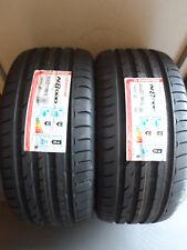 Roadstone N8000 XL 245 45 17 QUALITY TYRES BY NEXEN X 2