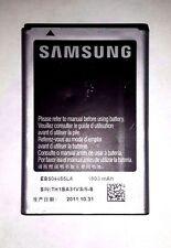 Samsung Battery EB504465LA 1600mAh for R880 R720 R900 R930 R940 R910 M828C M820
