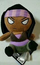 Funko  Mopeez Plush AMC The Walking Dead Michonne