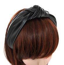 Turban Serre-tête Cheveux Bandeau Pour Tordu Tête Enveloppant Envelopper
