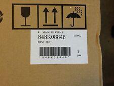 Xerox Developer Housing Assembly WC 7425, 7428, 7435,  Art. 848K08841 848K08843