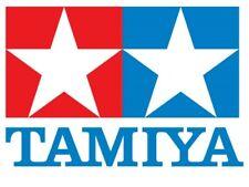 Tamiya 9808092 Ford F350 Hilux Tundra High-Lift, Leaf Spring B 58372 NIP