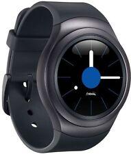 Smartwatches aus Silikon/Gummi mit 3G-Verbindung und 4GB Speicherkapazität