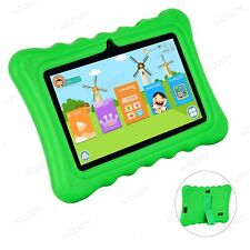XGODY 7'' Tablet PC Google Android 8.1 Quad Core 16G WIFI Dual Camera Kids Child