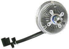 ACDelco 15-40133 Fan Clutch GM 25790869