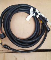 Navistar international wire harness 3676998c91