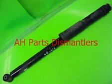 2009 2010 2011 Honda Fit Rear Right Strut shock spring absorber 52610-TK6-A03