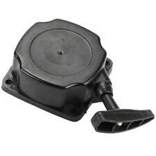 For Earthquake E43 Recoil Pull Start Assembly Auger Power head Starter