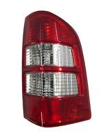Ford Ranger 2006-2009 Drivers Side Rear Brake Light Lamp NEW (7)