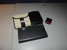 Oticon Accessories & Cases for Hearing Aids FREE SHIPPING