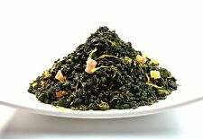 Peach Slimming Oolong Tea weight loss tea loose leaf tea 4 OZ