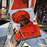 Leica magazine fotografie german edition rivista fotografica in lingua tedesca