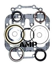 Ford F250 F350 F450 S5-42 S5-47 542 547 ZF 5 speed transmission gasket seal kit