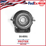 Brand New Protier Drive Shaft Center Support Bearing -  Part # DS8591