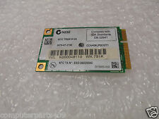 Toshiba Satellite X205-S9349 Series Wifi Wireless Card K000049110