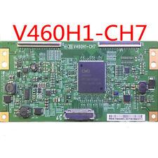 Original LA46C650L1F V460H1-CH7 Logic board for Samsung 40'' 46'' TV UA46C6200