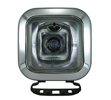 PIAA 04152 Driving And Fog Light