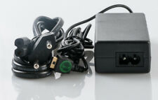 Kamera Netzteil Nikon wie EH-64