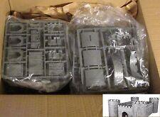 "Warlord Games WG-TER-71 ""The Citadel"" Plastic Castle (1) 28mm Miniature Terrain"