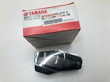 Yamaha MT09 Sp FZ09 MT 09 Fz 09 Uhr Tacho Tachometer Meter Anzeige 17-20