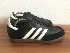 Weiße adidas Herren Sneaker Samba günstig kaufen | eBay